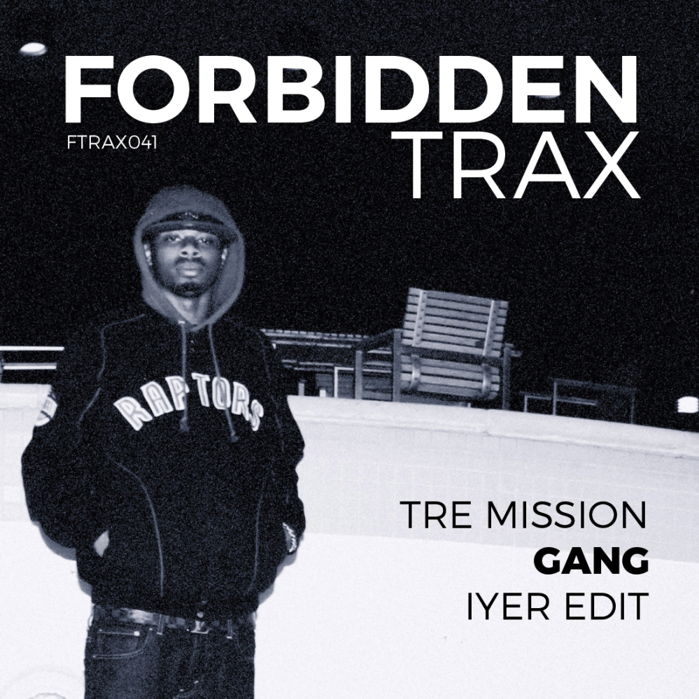 FTRAX041